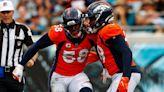 GamePlan: Broncos Give Window Into 2021 COVID-19 Precautions