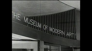 From 2004: The Museum of Modern Art's expansion