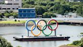 All athletes in refugee team to join Tokyo Games opening ceremony