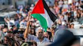 Israeli court proposes compromise on Palestinian evictions that stoked Gaza conflict