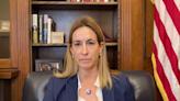 New Jersey congresswoman demands investigation into colleagues' 'reconnaissance' tours of Capitol