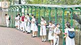 12歲學童下周可打復必泰 - 東方日報