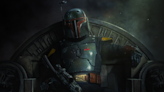 How to watch 'The Book of Boba Fett' when it comes out this Christmas