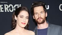 Lizzy Caplan Watched 'Mean Girls' for 1st Time in 15 Years With Her Husband