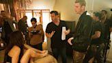 Megan Fox dispels Lala Kent rumor, revisits her 'magic' meeting with Machine Gun Kelly