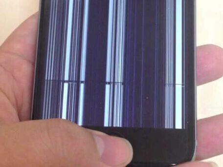 iPhone 13 系列不再傷眼 | 香港 |