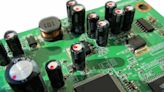 Semiconductor Chip Crisis Extends To Washing Machine, Toasters: FT