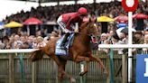 Newsboy's selections for day one of Cambridgeshire meeting at Newmarket