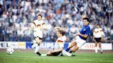 Style icon Roberto Mancini makes Italy dream again