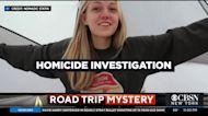 Coroner Confirms Human Remains Are Gabby Petito