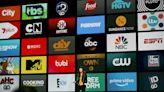Despite a Stumble, Netflix Is Winning the Streaming Wars