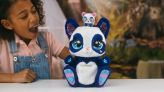 This interactive panda is a hot holiday toy — and it's 20 percent off at Amazon