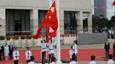 「一國一制」來臨!國際譴責《香港國安法》損害香港高度自治 俄羅斯護航:別插手中國內政