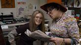 Alicia Vikander and Julianne Moore Will Both Play Gloira Steinem in a New Biopic