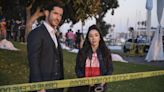 What Lucifer fans don't know about Aimee Garcia's Ella - Exclusive