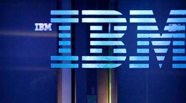 IBM搶推2奈米製程 也難撼台積電霸主地位 - 工商時報