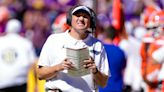 The Monday After: Florida coach Dan Mullen takes over hottest seat in SEC with Ed Orgeron out at LSU
