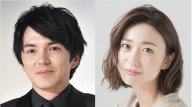《大叔的愛》男星閃娶大島優子!秘戀1年因「這關鍵」決定結婚
