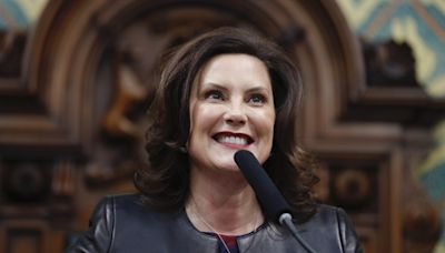 Michigan Republicans confident of beating Gretchen Whitmer with right nominee in place