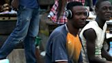 An Africa-focused music download service raised $6 million from its IPO to help pay artists