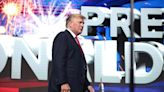 Mary Trump says uncle Donald Trump was already unstable even before the election - EconoTimes