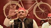 Why Akhilesh Yadav is mobilising the non-Yadav backward castes