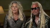 Duane 'Dog' Chapman says he had a 'pass' to use N-word but isn't racist: 'I have more Black friends than Eminem'