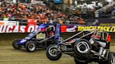Chili Bowl Daily Entry Lists, Pole Format Explained