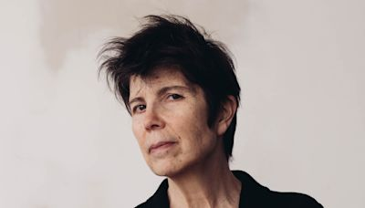 How Elizabeth Diller Changed Architecture