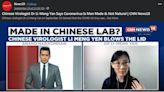 CNN專訪閻麗夢:中共政權存在就不可能調查武肺源頭