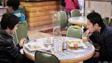 限聚令|食肆業界估計農曆年後數千餐廳結業 冀推有限度晚市堂食