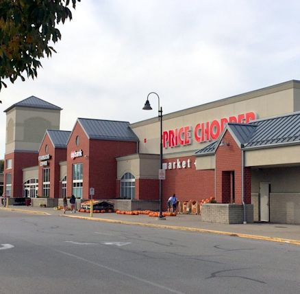 Price Chopper Olathe Yahoo Local Search Results