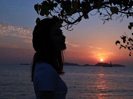 【娛圈有囍】Gin Lee疑公布結婚喜訊 李幸倪:He Said Yes - 香港經濟日報 - TOPick - 娛樂