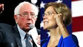 Opinion: Nothing fair about Dems' 'pay their fair share' mantra