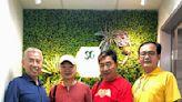 多方產學合作 發展中華亞太頭皮產業