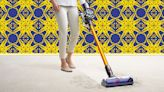 Get up to $200 off of Dyson vacuums, air purifiers and hair stylers on Black Friday