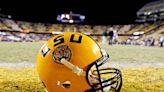 LSU makes 4-star athlete's final three