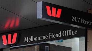 西太銀行上調兩年期和三年期固定利率房貸