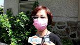 國中女生傳遭霸凌落水身亡 高市府專案小組介入調查