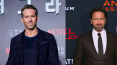 Ryan Reynolds Clapped Back at Gerard Butler Following a Shady Comment About His Films