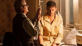 Bourne on TV: How much is USA's 'Treadstone' like the Matt Damon films?