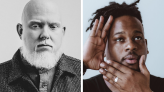 """Brother Ali and Open Mike Eagle announce """"Secrets & Escapes Tour"""""""