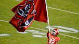 Utah football to retire No. 22 in honor of Ty Jordan, Aaron Lowe