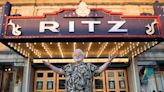 'It's really like starting all over again': Ritz Theatre fully opens for fall production
