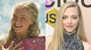 THEN AND NOW: The cast of 'Mamma Mia' 12 years later
