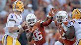 Prospect for the Pack: Texas edge rusher Joseph Ossai