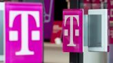 T-Mobile tries again to go after big businesses with trio of new services