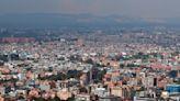 Estudio de la Universidad de Los Andes revela que solo el 10 % de los bogotanos respira aire de buena calidad