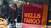 Wells Fargo Beats Estimates, Shares Fall After Loans Decline