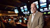 Hometown Heroes: Manteris finds retirement a sure bet
